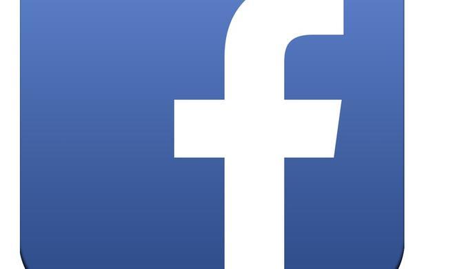 Nervig: Facebook-App lässt Videos ab sofort automatisch starten