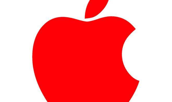 Gewinne verschoben: Apple zahlt kaum Steuern in Australien