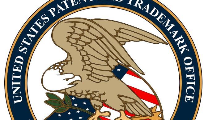 Apple erneut im Visier der Patenttrolle