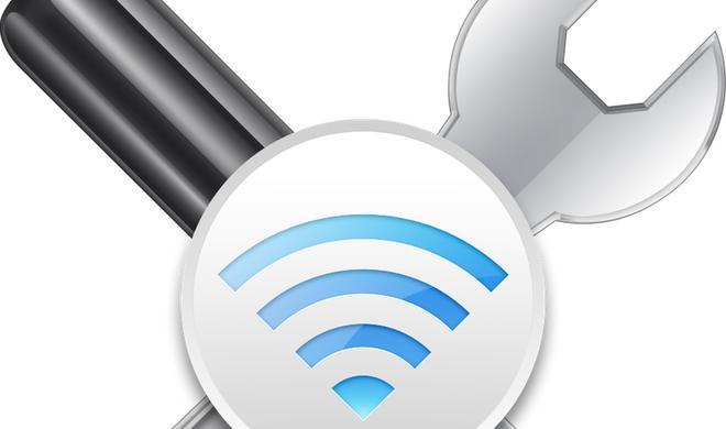 So finden Sie den besten Wi-Fi-Kanal für Ihr heimisches WLAN
