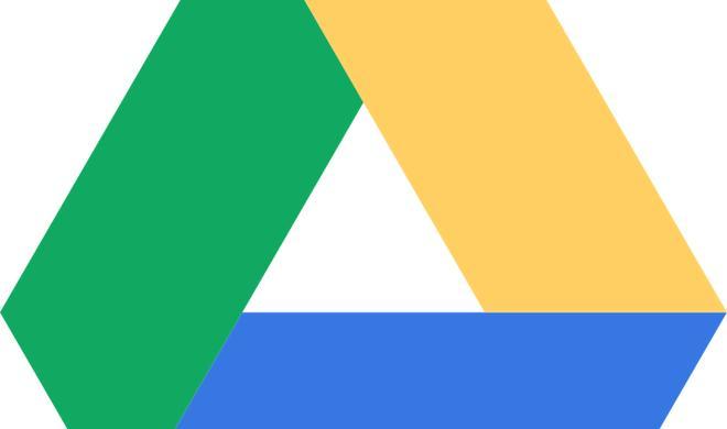 10 Geheimtricks rund um Google Drive