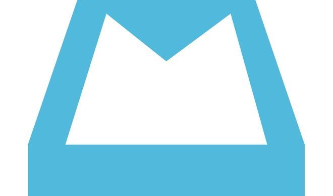 """Mailbox: """"Inbox Zero""""-Mail-Client unterstützt ab sofort Yahoo Mail und iCloud"""