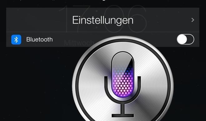Irreführende Siri-Werbung: Klage gegen Apple abgewiesen