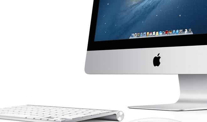 Probleme bei Intel: Neue Macs erst Mitte 2015