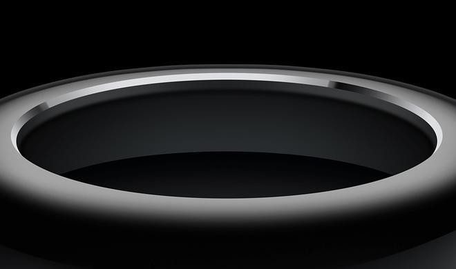 Mac Pro: Liefertermin verschiebt sich auf Februar/März