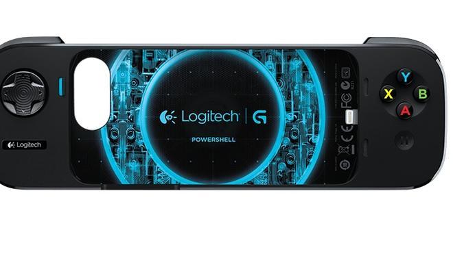 Apple senkt Gebühr für MFi- und Lightning-Zubehör erneut