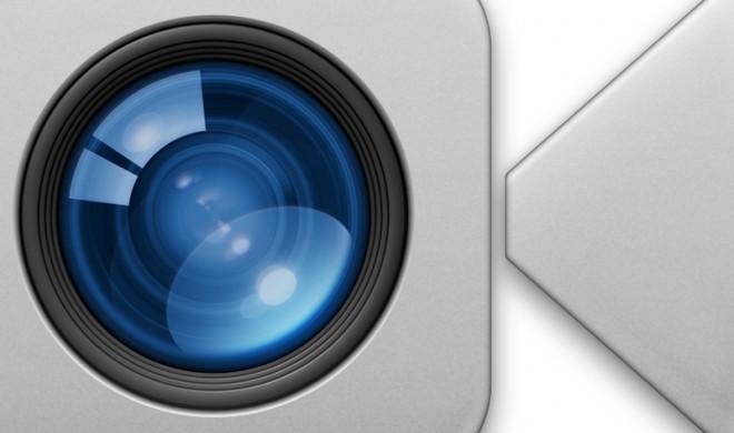 So lösen Sie Probleme mit der FaceTime-Kamera auf ihrem Mac