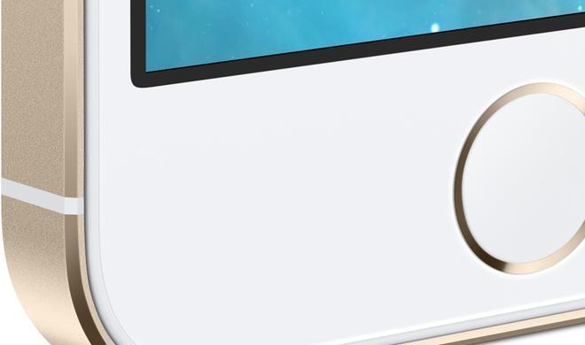 A7-Chip im iPhone 5s: Warum das iPhone eher ein Computer als ein Smartphone ist