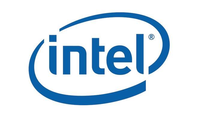Android+Windows: Intel und AMD bewerben Dual-OS-Plattform