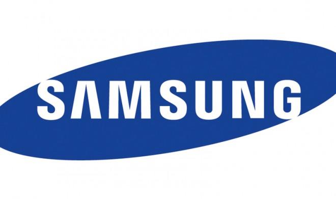 Apple rechnet vor: Deshalb schuldet uns Samsung mehr als 2 Milliarden US-Dollar