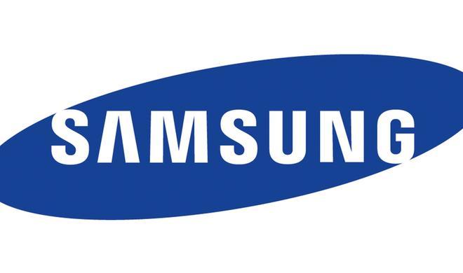 Patentkrieg: Google und Samsung wollten gemeinsam gegen Apple kämpfen
