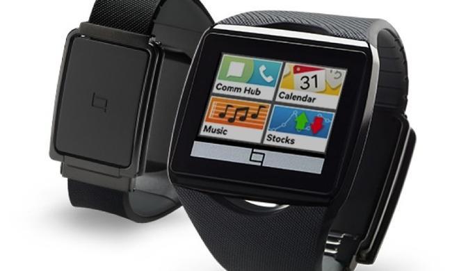 iWatch: Drittentwickler erhalten vorab SDK für Smartwatch-Apps - intelligente Uhr wird somit wohl morgen kommen