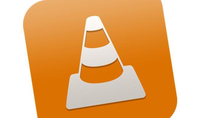 VLC für iOS überarbeitet: Jetzt im iOS-7-Design und mit Google-Drive-Integration