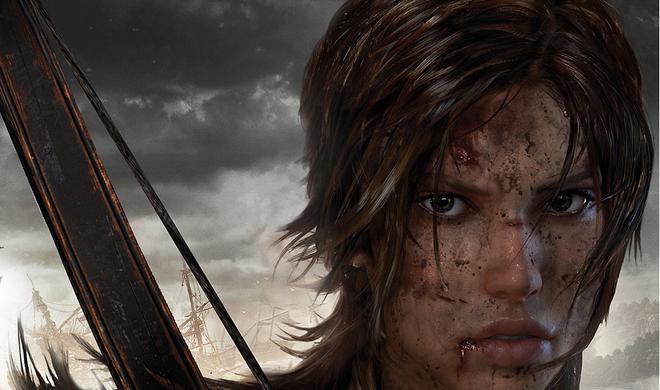 Tomb Raider für Mac: Neuauflage im Mac App Store veröffentlicht