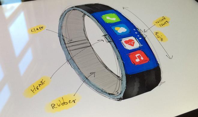 Für das iWatch-Team: Apple heuert Schlafexperten an