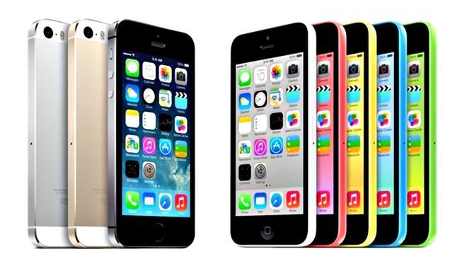iOS 7.1: Softwarefehler erlaubt das Verstecken der vorinstallierten Apple-Apps