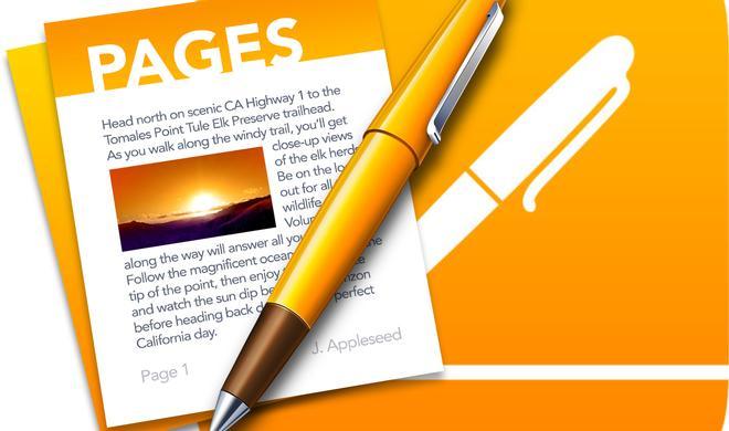 So ändern Sie App-Symbolbilder in OS X