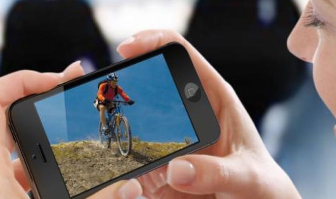 Version 2.0: Elgato aktualisiert TV-Apps, verspricht mehr Komfort