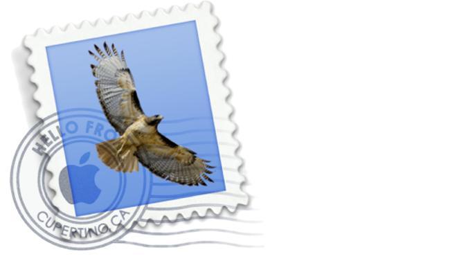 Apple gesteht Bugs in Mail.app ein, beschreibt Workaround