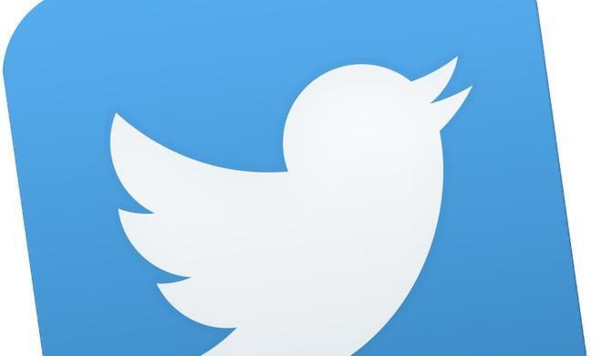 Geteilte Twitter-Links direkt in Safari retweeten