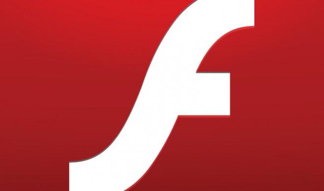 Adobe Flash: Erneut Notfallupdate veröffentlicht