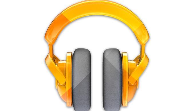 Google Music für Mac inoffiziell als App erschienen