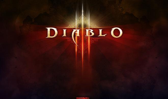 Diablo 3: Version 2.0.1 mit vielen Neuerungen