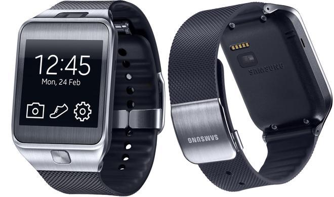 Erste Smartwatches mit Google Android Wear im Anmarsch