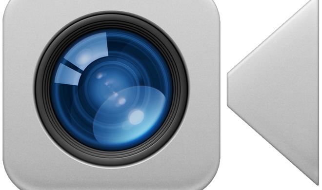 So funktioniert FaceTime Audio vom Mac