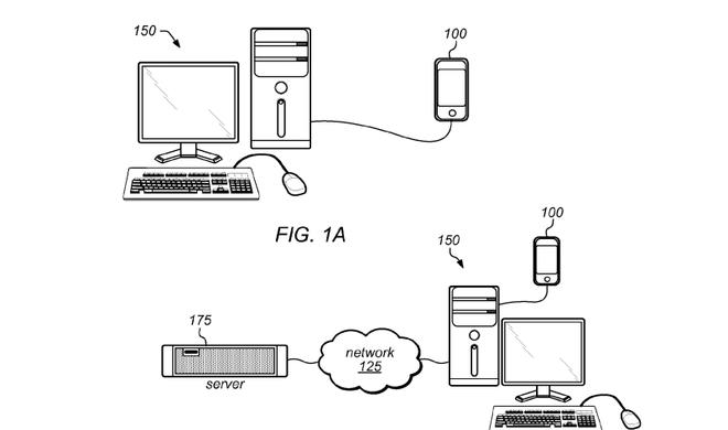 Apple-Hardware soll clever altern