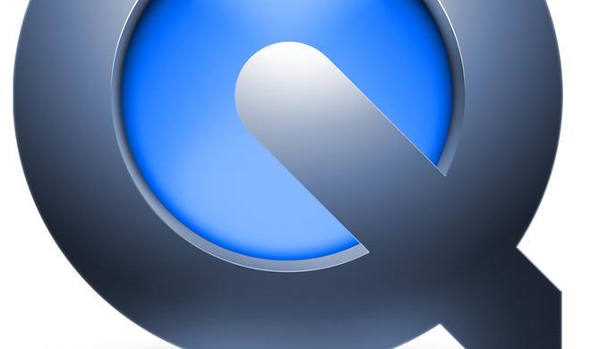 OS-X-Bildschirmvideo aufnehmen: So funktioniert's