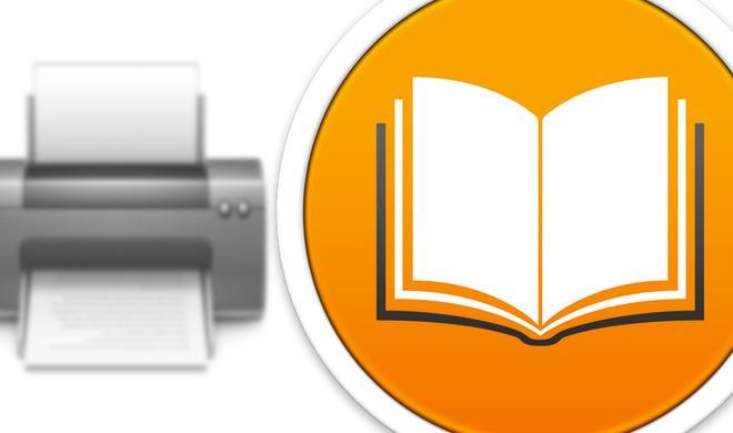 PDF statt Drucken: So nehmen Sie Dokumente unterwegs mit
