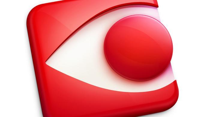Test: ABBYY FineReader für OS X