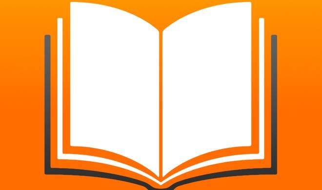iBooks für OS X: Gleichzeitig mehrere iBooks öffnen
