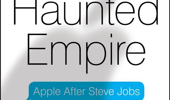 """Tim Cook nennt neues Apple-Buch """"Unsinn"""""""