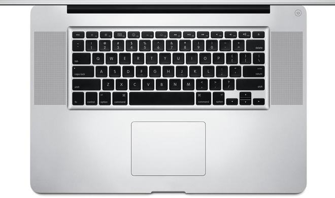 Netzfundstück: Ubuntu schenkt totgeglaubtem MacBook Pro ein neues Leben