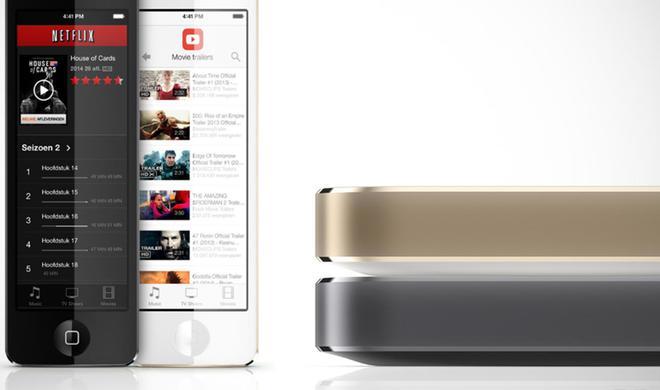"""Steve-Jobs-E-Mail über Apple TV: """"Wie geht es weiter?"""""""