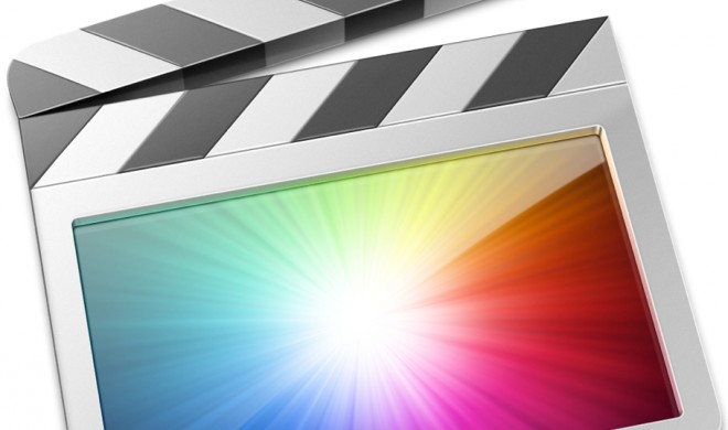 Apple aktualisiert Final Cut Pro X, Motion, Compressor mit neuen Funktion