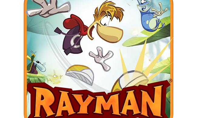 Kurztest: Rayman Origins, das Referenz-Jump 'n' Run für den Mac