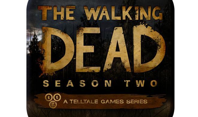 Kurztest: The Walking Dead - Season 2, Zombie-Abenteuer neuaufgelegt