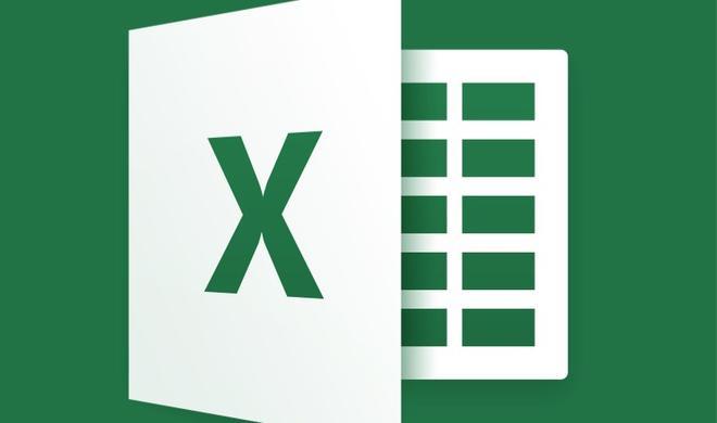 Microsoft Office für iPad um PDF-Export und Präsentationsmodus erweitert