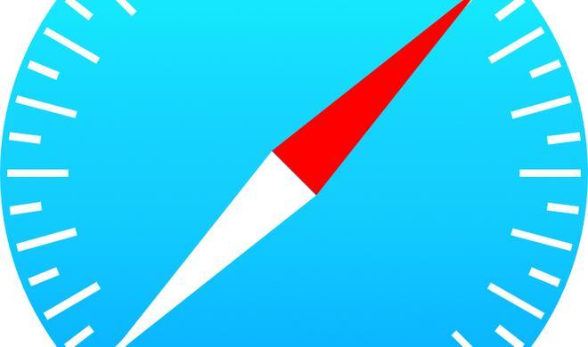 Safari für iOS: So browsen Sie mit Wischgesten