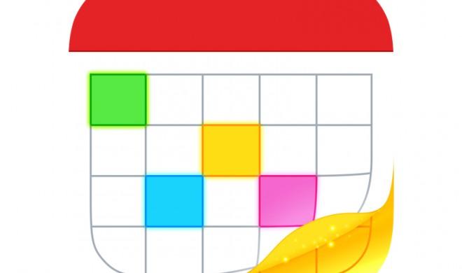 Fantastical 2: Erfolgreiche iPhone-Kalender-App endlich auch für das iPad erhältlich