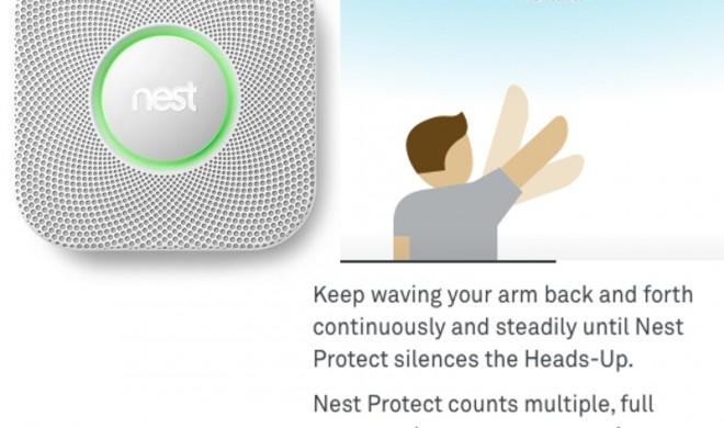 Schlappe für Google: Nest stoppt Verkauf von Rauchmeldern mit App-Anbindung