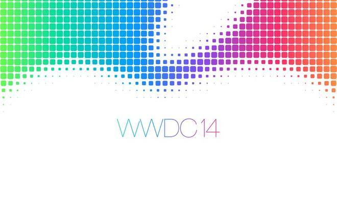 WWDC 14: Gewinner der WWDC-Lotterie werden benachrichtigt