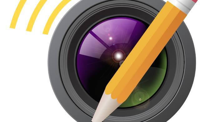 Voila, Bildschirmvideos und Screenshots am Mac erstellen