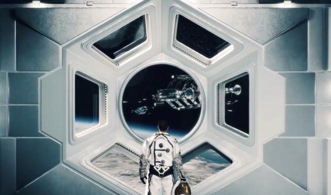 Civilization: Beyond Earth soll für Mac, PC und Linux im Herbst erscheinen