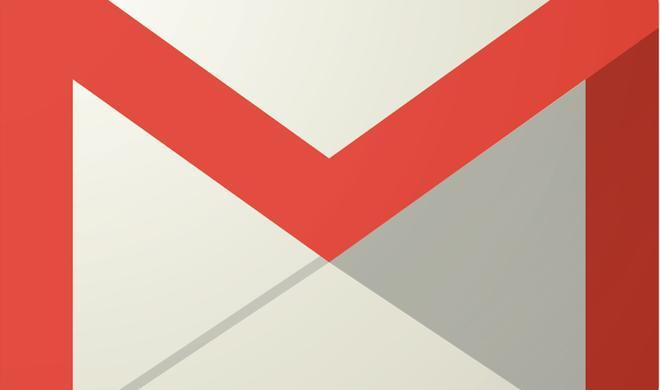 """Google: """"Ja, wir scannen deine E-Mails!"""""""