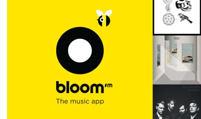 Streaming-Konkurrent: Apple sperrt Bloom.fm aus seinem iAd-Netzwerk aus