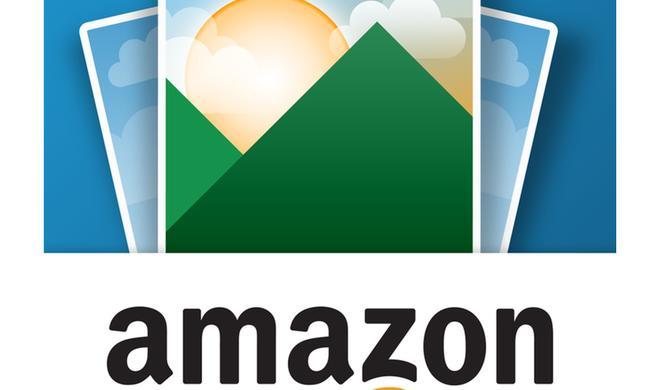 Amazon verschmilzt das Cloud Drive mit Kindles persönlichen Dokumenten